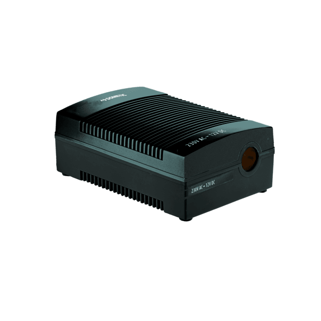 Dometic Coolpower EPS-817