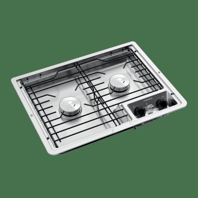 Dometic Drop-In Cooktop