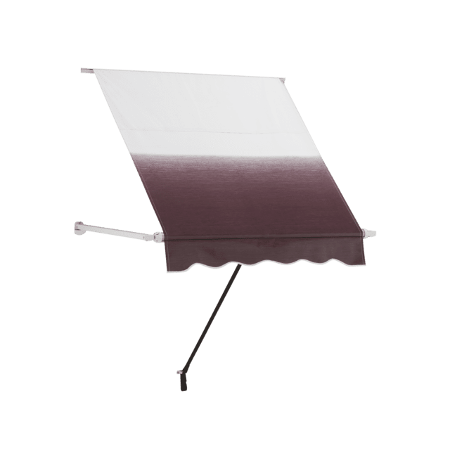 Dometic Deluxe Plus Window Awning (85610)