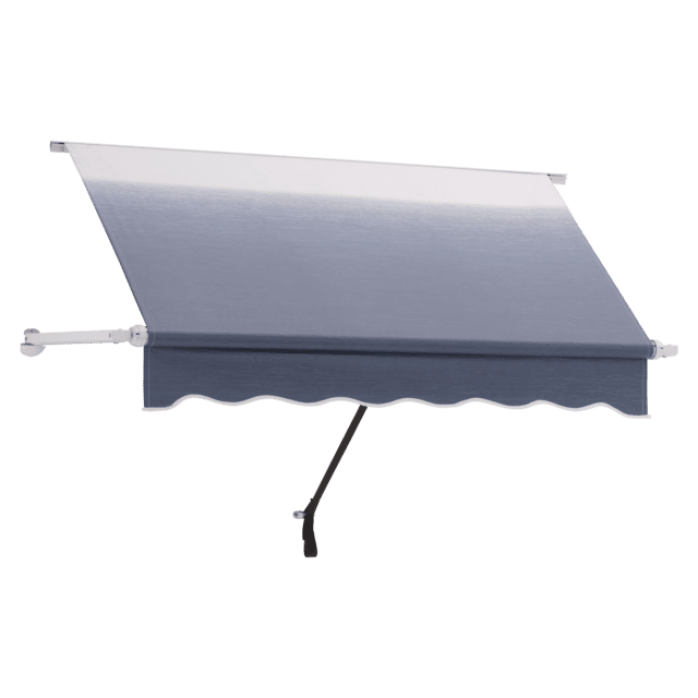 Dometic Deluxe Window Awning (85604)
