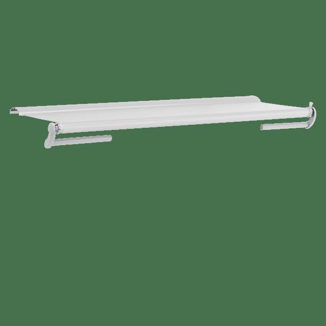 Dometic Elite SlideTopper (98401)