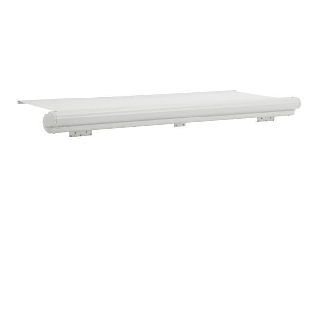 Dometic Full Cover SlideTopper (86202)