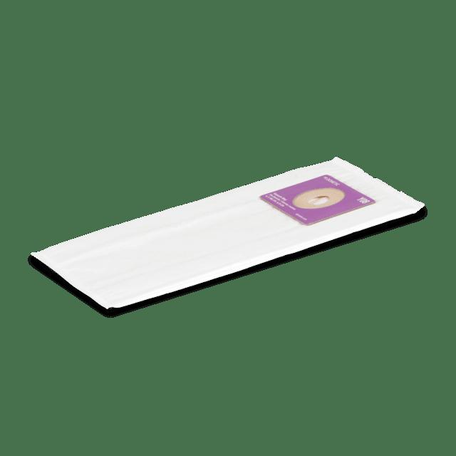 Dometic GARAGEVAC VACUUM BAG & FILTER