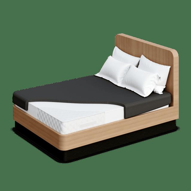 Dometic Oceanair Bedding
