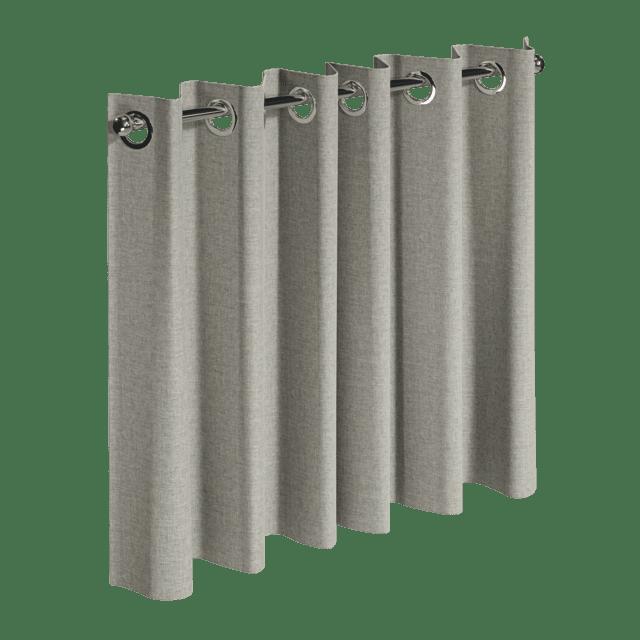 Dometic Oceanair Curtains