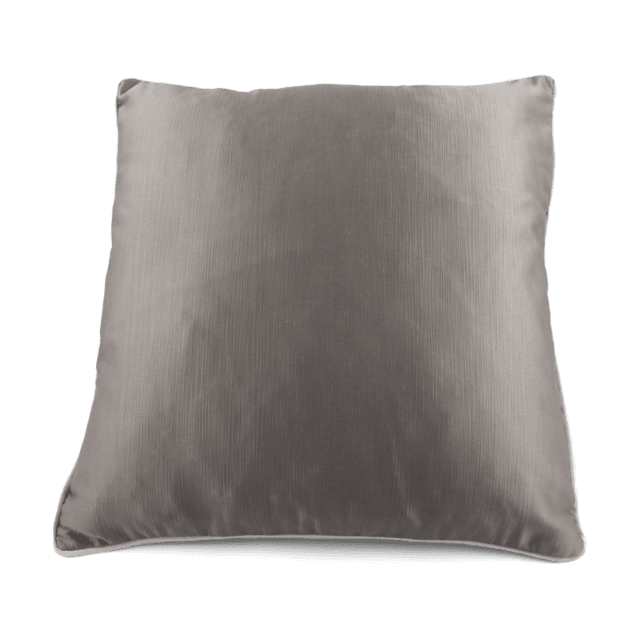 Dometic Oceanair Cushions