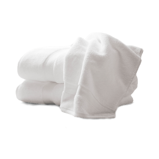 Dometic Oceanair Towels