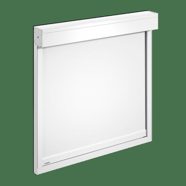 Dometic Oceanair Windowshade