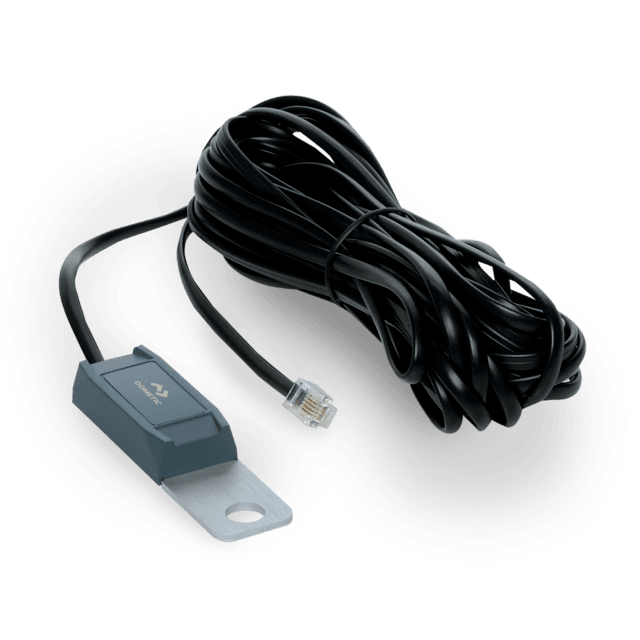 Dometic PerfectCharge MCA-TS1