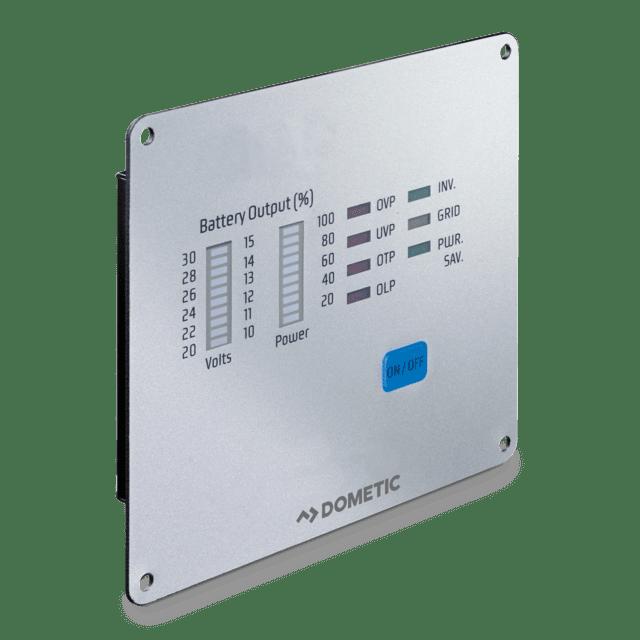 Dometic Sinepower Accessory MCR-7