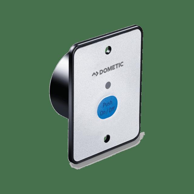 Dometic Sinepower Accessory MCR-9