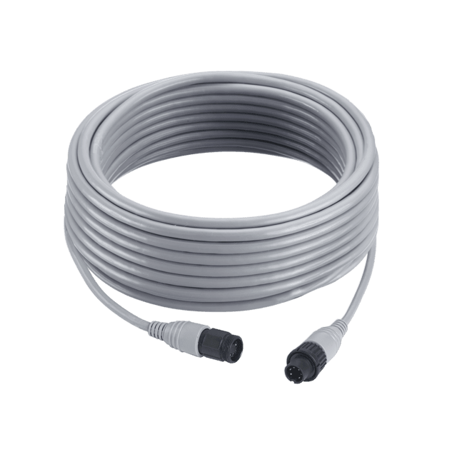 Dometic PerfectView System Extension Cable