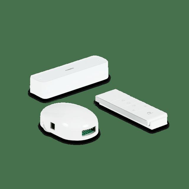 Dometic Power Awning Pro Kit