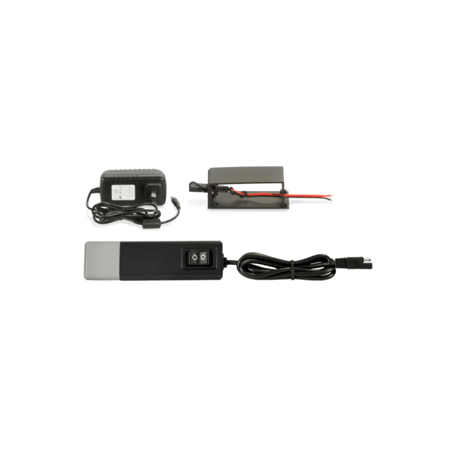 Dometic Power Wand Assembly