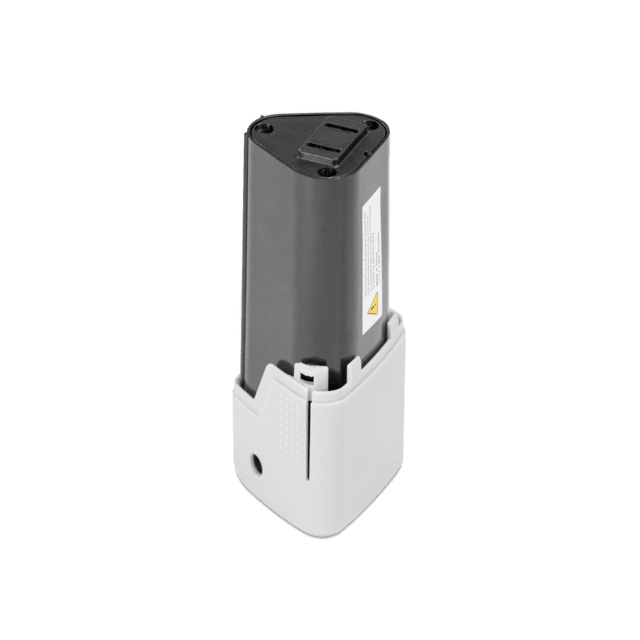 Dometic Power Wand Battery Pack