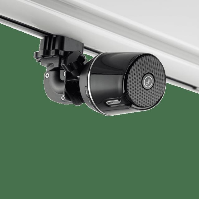 Dometic PowerChannel Speaker