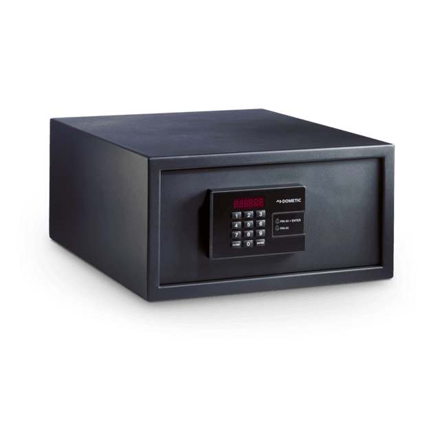 Dometic ProSafe MD 390