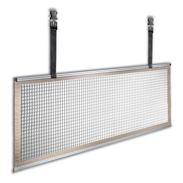 Dometic Safety NET