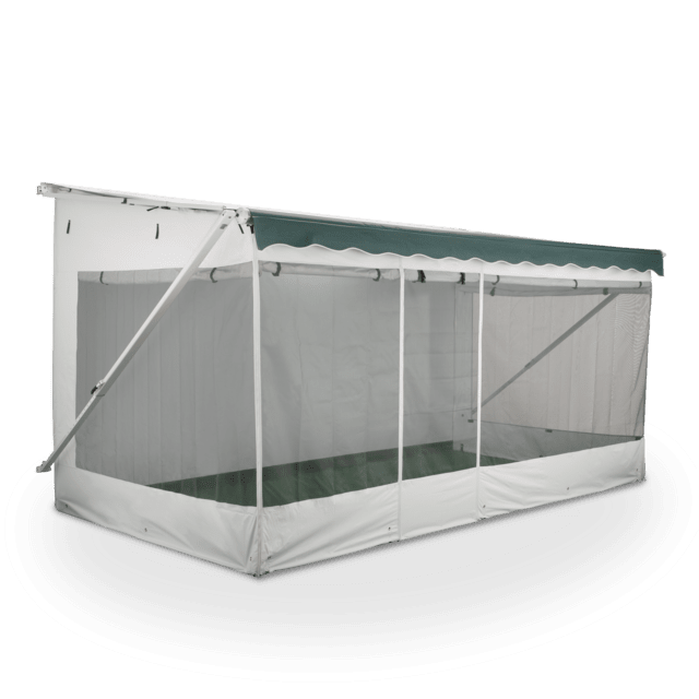 Dometic Veranda Room