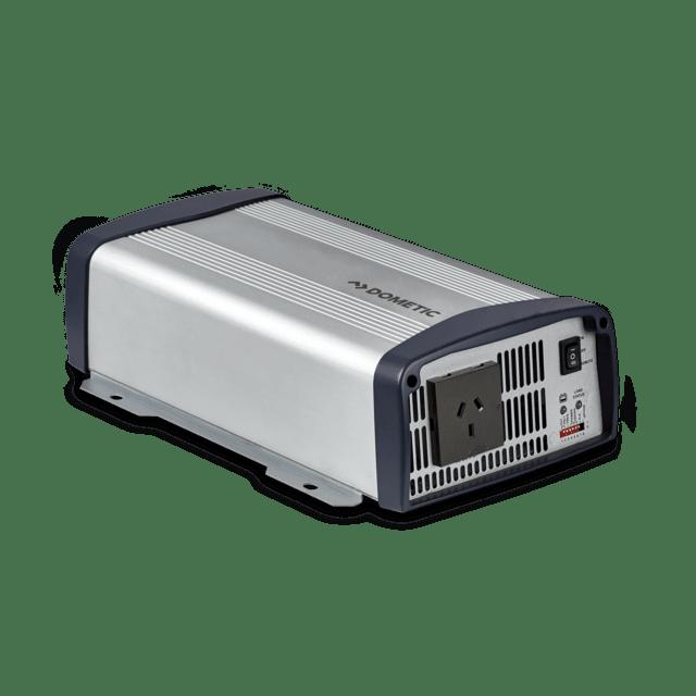 Dometic SinePower MSI 912