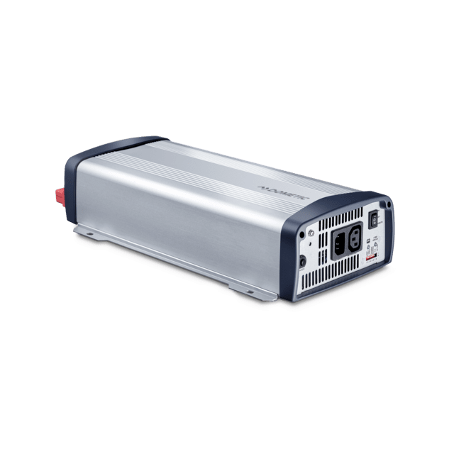 Dometic SinePower MSI 1812T