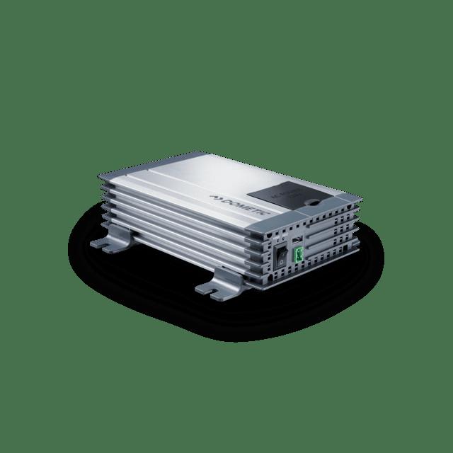 Dometic SinePower MSI 412
