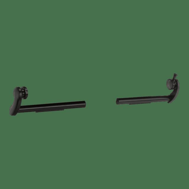 Dometic Slidetopper EZ Hardware