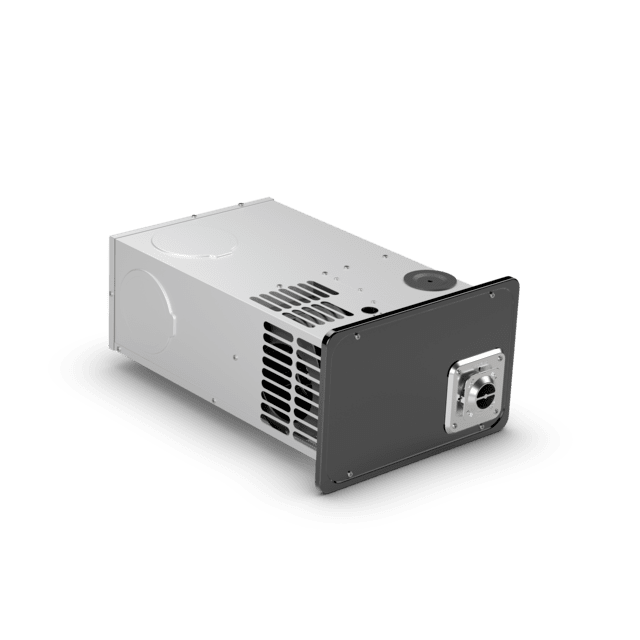 Dometic DFSD 16111 Small Furnace