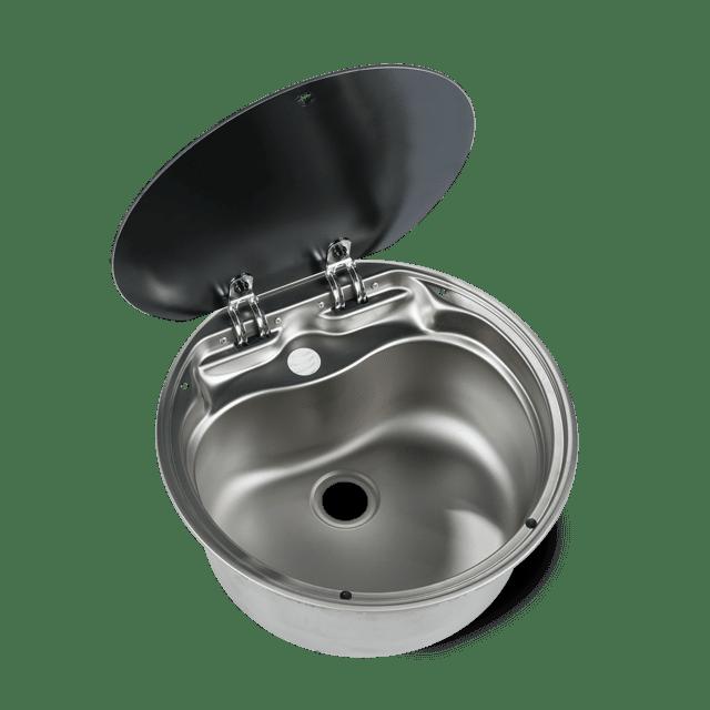 Dometic VA7000 Series Sink