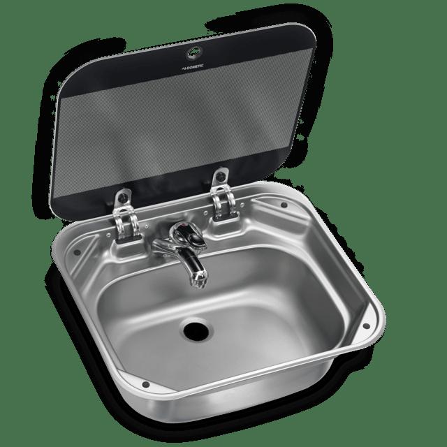 Dometic VA8000 Series Sink