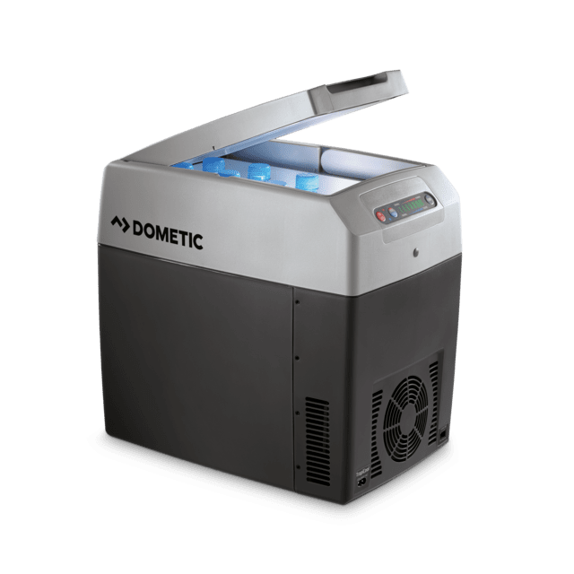 Dometic Tropicool TC21