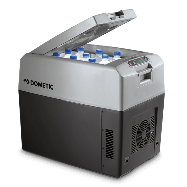 Dometic Tropicool TC35