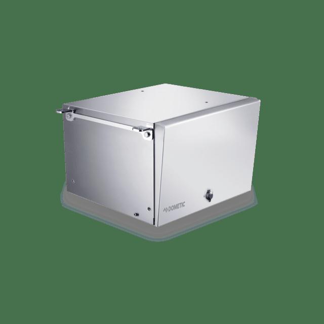 Dometic TEC29 Petrol Generator