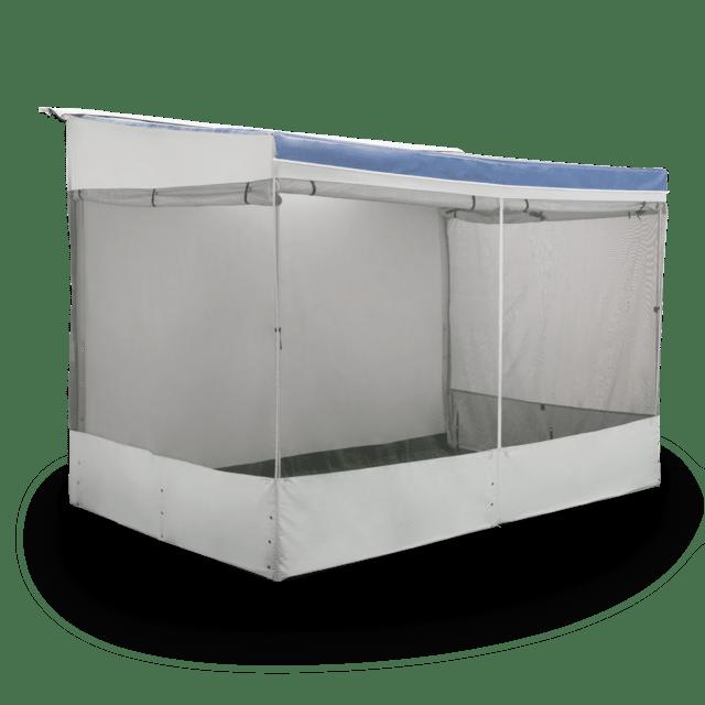 Dometic Trim Line Screen Room Panel (947211)