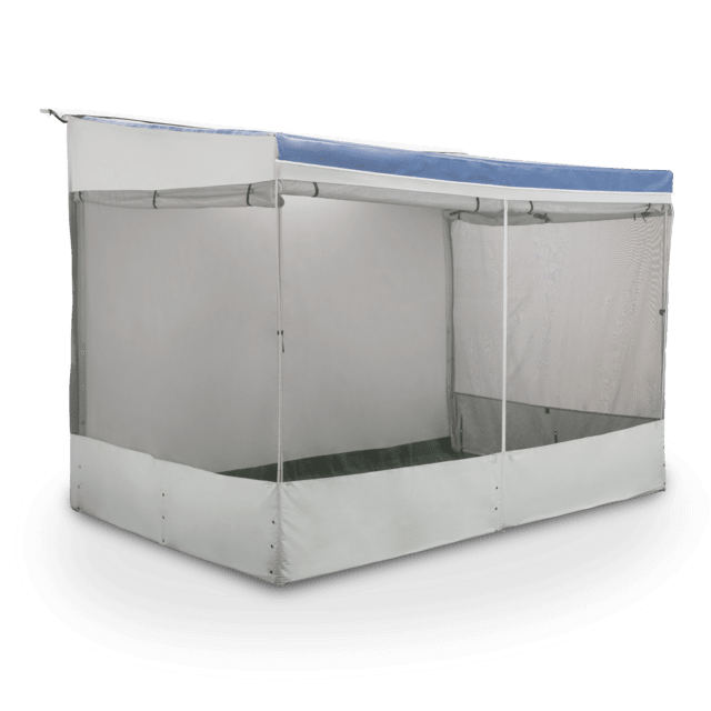 Dometic TrimLine Screen Room
