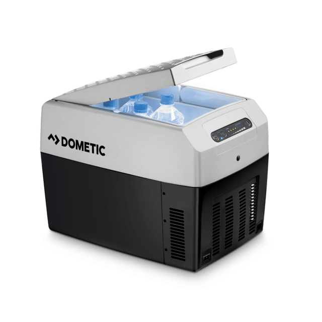 Dometic CoolPro TCX 14