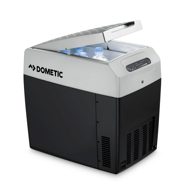 Dometic CoolPro TCX 21