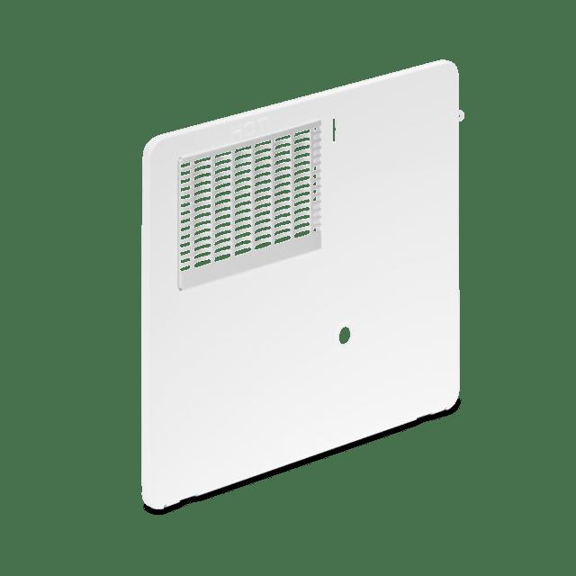 Dometic Water Heater Door 6 Gal