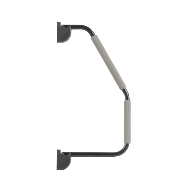 Dometic Milenco Safety Handrail