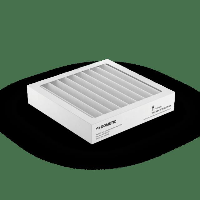 Dometic DRS Air Filter