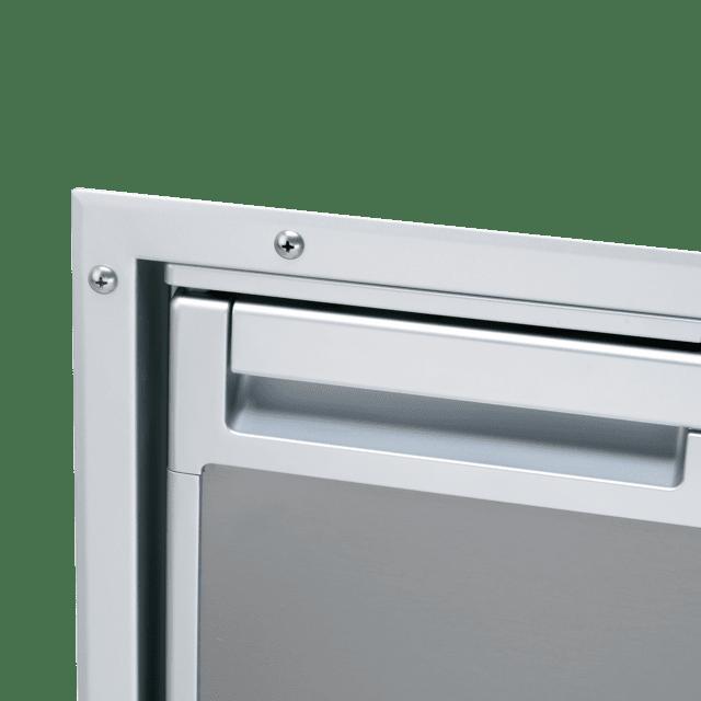 Dometic CoolMatic CR-IFFM-80-N