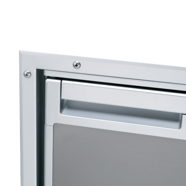 Dometic CoolMatic CR-IFFM-110-N