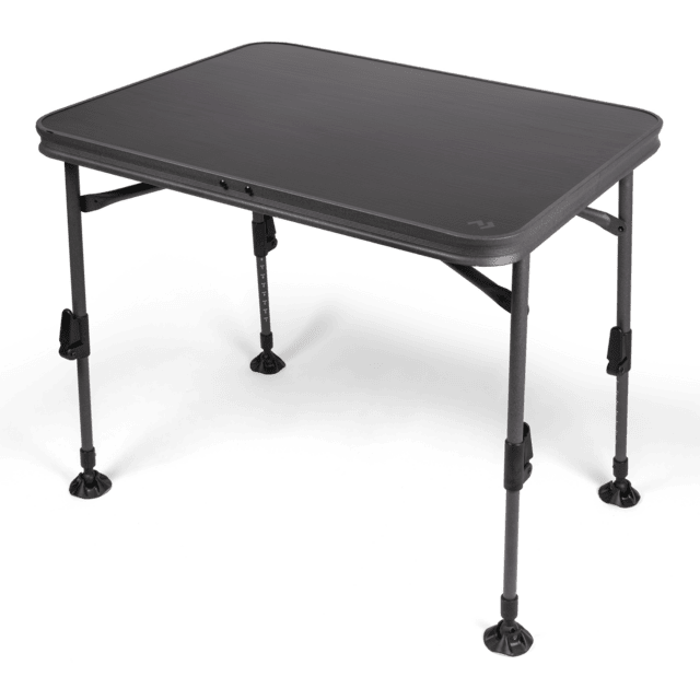 Dometic Element Table Large