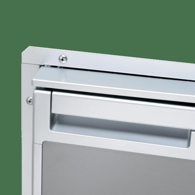 Dometic CoolMatic CR-IFST-80-N