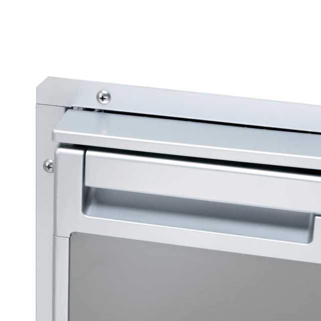 Dometic CoolMatic CR-IFST-140-N