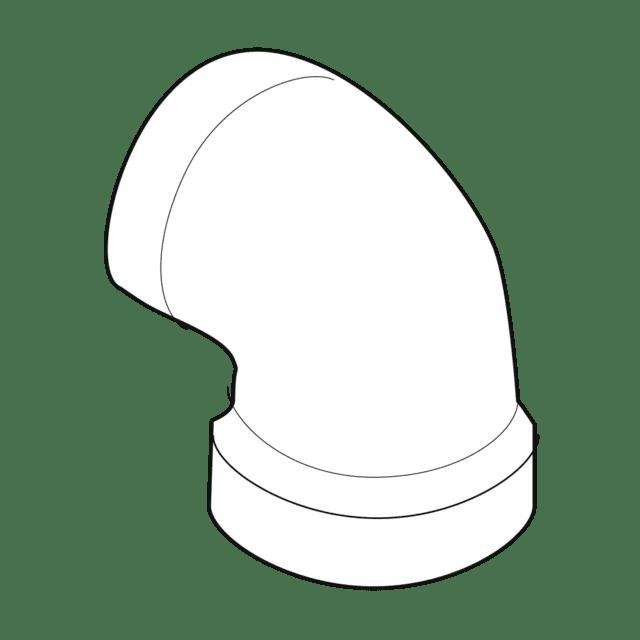 Dometic OdorSafe ADAPT-90