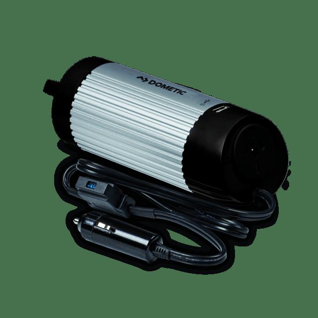 Dometic PerfectPower MCI-150-12