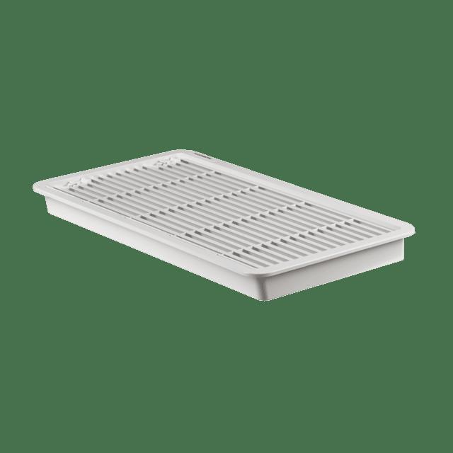 Dometic Ventilation Grill LS300