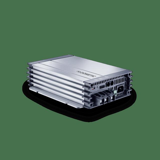 Dometic Perfectcharge MCA1235