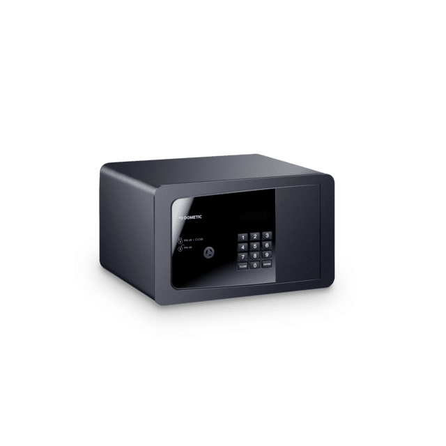 Dometic ProSafe MD 283
